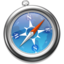 Latest Safari will not support Windows operating systems