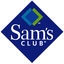 Sam's Club to sell Wi-Fi-only model of Xoom for $539?