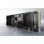 Samsung esitteli äärimmäisen nopean SSD-muistin