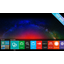 Samsung löi märällä rätillä: Ei uutta käyttöjärjestelmää vanhoihin älytelevisioihin