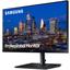 Päivän diili: Samsungin 27-tuumainen 2560 x 1440 resoluution näyttö nyt 199 euroa