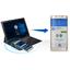 Näppärä kikka Galaxy S8:n omistajille – Näin avaat Windows 10 -tietokoneen