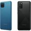 Samsungilta kaksi alle 200 euron puhelinta: Galaxy A12 ja Galaxy A02s