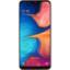 Joulukuun myydyimmät puhelimet: edullinen Galaxy A20e erittäin suosittu