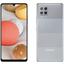 Samsungin edullinen 5G-puhelin Galaxy A42 5G nyt myynnissä 349 euron hinnalla