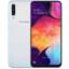Joulukuun ja vuoden 2019 myydyimmät puhelimet: Samsung Galaxy A50, Huawei P Smart 2019 ja iPhone 8