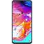 Samsung Galaxy A70 nyt vain 249 euroa - Kannattaako se ostaa?