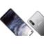 Tällainen on Galaxy A8S – Näytössä on reikä