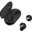 Samsung's Galaxy Buds+ offer better sound and battery life, won't challenge AirPods Pro