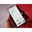 Arvostelu: Samsung Galaxy Note10 - Pienemmän sisaruksen pulmat