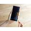 Samsung lupaa tuoda huippupuhelimille jatkossa kolme versiopäivitystä Android-käyttöjärjestelmään