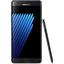 Galaxy Note7:n näyttö on yllättävän altis naarmuille