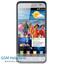 Rumor: 10 million Galaxy S III already pre-ordered?
