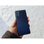 Päivän diili: Galaxy S20 FE 5G 256 gigatavun tallennustilalla 649 euroa