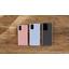 Samsung Galaxy S20 -sarjan myynti on alkanut - hinnat 1049 - 1399 euroa
