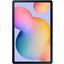 Samsungin Galaxy Tab S6 Lite -tabletti saapuu myyntiin Suomessa - hinta 399 - 469 euroa