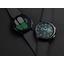 Galaxy Watch4 -älykellot käyttävät Wear OS:ää ja ovat tehokkaampia