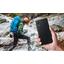 Samsungilta kovien olosuhteiden Galaxy XCover 5 -puhelin