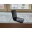Päivän diili: taittuvanäyttöinen Galaxy Z Flip nyt 999 euroa