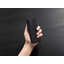 Nämä Samsung-puhelimet saavat kolme Android-käyttöjärjestelmäpäivitystä