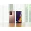 Galaxy Note21 jää tulematta, mutta tilalle faneille suunnattu malli?