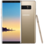 Arvostelu: Galaxy Note8:n näyttö on maailman paras