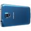 Samsung Galaxy S5:n avauspäivän myynti rikkoi selvästi S4:n vastaavan