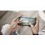 Galaxy S10 ottaa mallia iPhoneista – Sisältää myös Applen hylkäämän tekniikan