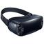 Samsung pohtii Oculus-tyyppisten VR-lasien kehittämistä