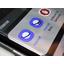 Samsungin Internet-selain saa parannusta käyttäjän yksityisyyteen ja sovellusparitoiminnon