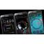 Samsung luopuu leikistä: Lopettaa musiikkipalvelunsa