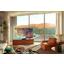 Samsung julkaisi vuoden 2021 Neo QLED, MicroLED ja Lifestyle TV -valikoimansa