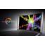 LCD-näyttöjen hautajaiset koittaa pian – Samsung lopettaa tuotannon kokonaan