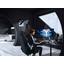 Samsung julkaisi 2199 euron Mini LED -tekniikkaa käyttävän kaarevan Odyssey Neo G9 -pelinäytön
