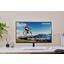 Samsungilta kaksi älykästä näyttöä: liitäntävaihtoehdot tietokoneille ja älypuhelimille