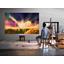 Samsungin The Premiere LSP9T ja LSP7T 4K -projektorit myyntiin Suomessa