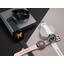 Galaxy Watch 4:n päivitys tuo kelloille uusia kellotauluja