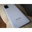 Samsung näyttää muille esimerkkiä: Galaxy-laitteille nyt neljän vuoden ajan tietoturvapäivityksiä
