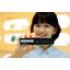 Samsung painostaa muistimarkkinoita hintakilpailuun