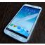 Testissä Galaxy Note II: Kun haluat nähdä enemmän
