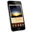 Samsung ships 5 million Galaxy Notes