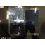 Report leaks monster Galaxy Note III specs