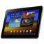 Samsung expects to meet 2011 tablet sales projections