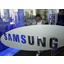 Samsung kiistää huhut PC-bisneksen alasajosta
