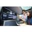 VIDEO: Samsung esitteli huippunopeita 5G-yhteyksiä