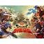 Supercell taas yrityskaupoilla – osti osuuden Space Apesta