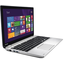 Toshiba shows off upcoming 4K notebook