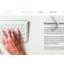 Hedman Partnersilta uusi kikka – Takavarikoi epäiltyjen tietokoneita