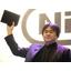 Japanilaista johtamiskulttuuria: Iwata puolittaa palkkansa Nintendon huonon menestyksen takia