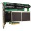 Seagate esitteli maailman nopeimman SSD-muistin